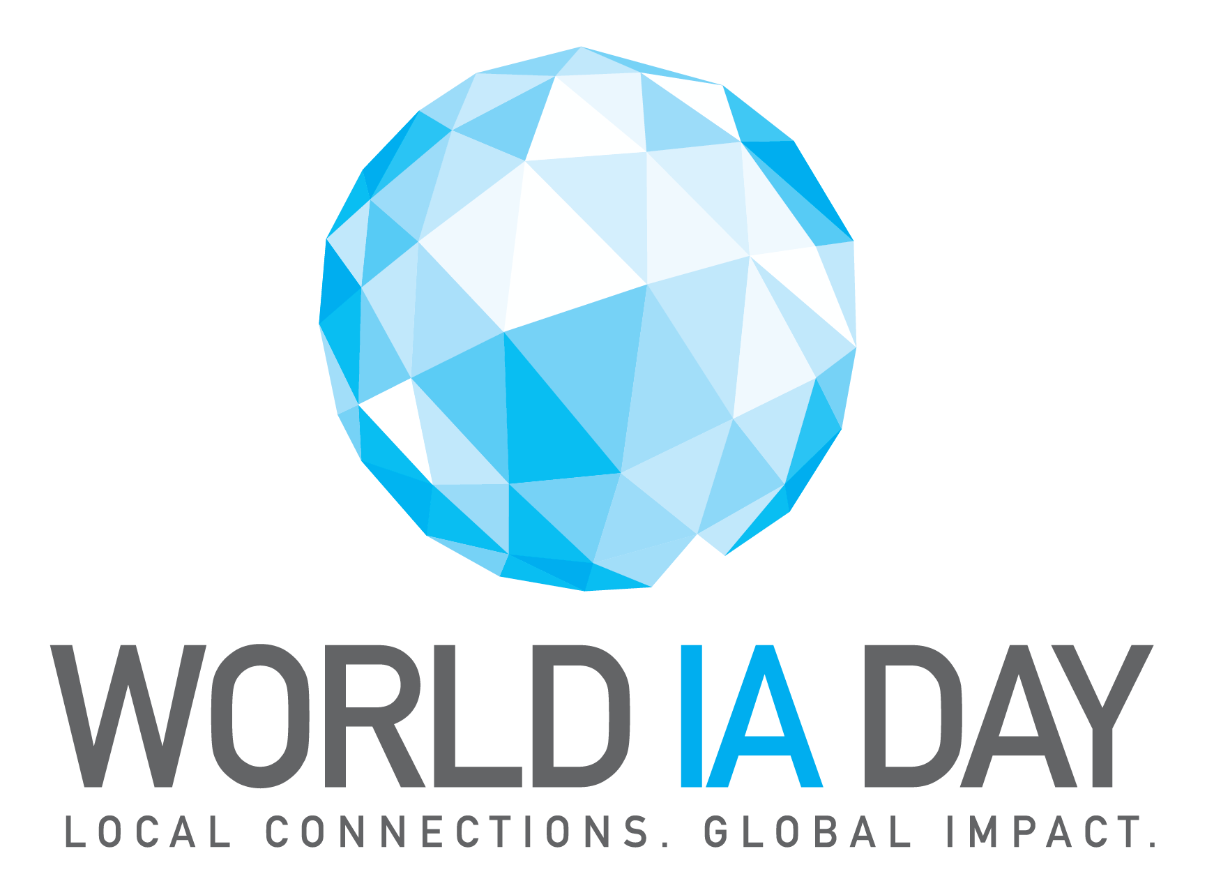 World IA Day