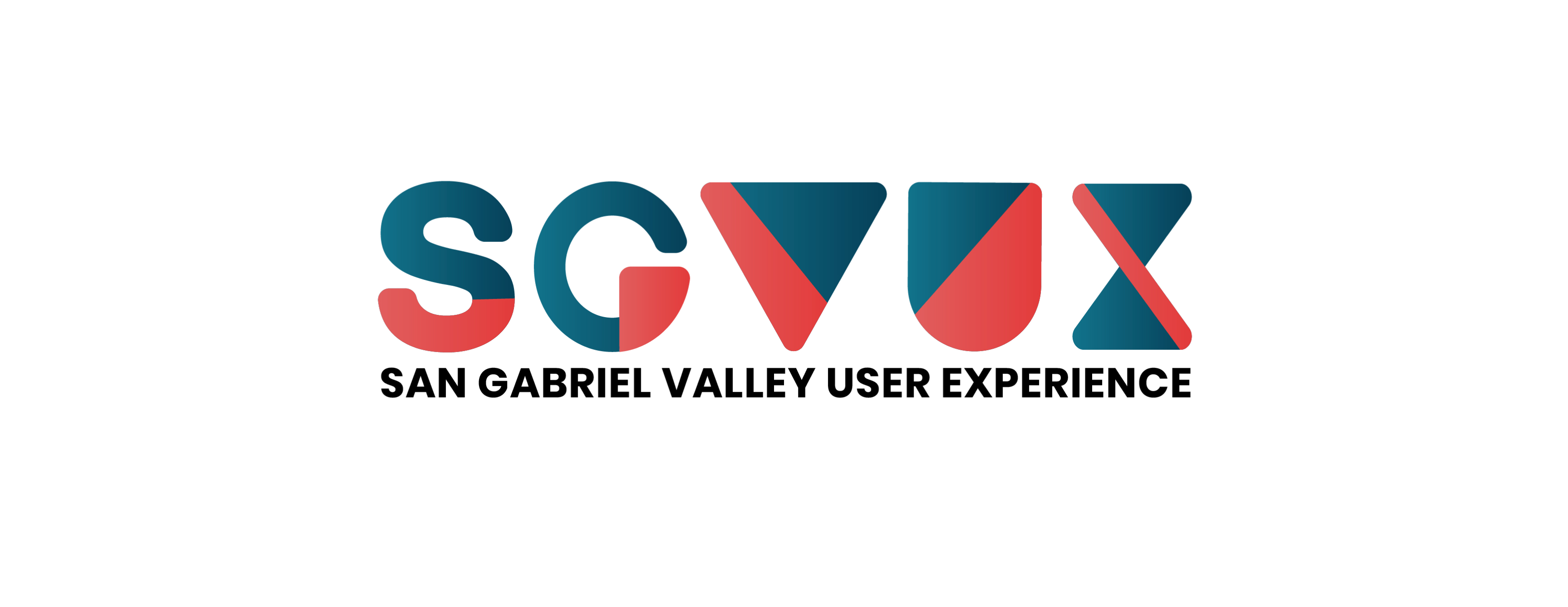 San Gabriel Valley UX