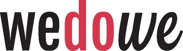 Logo of wedowe