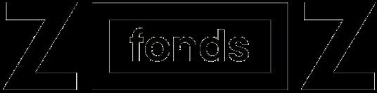Z O Z Fonds Logo