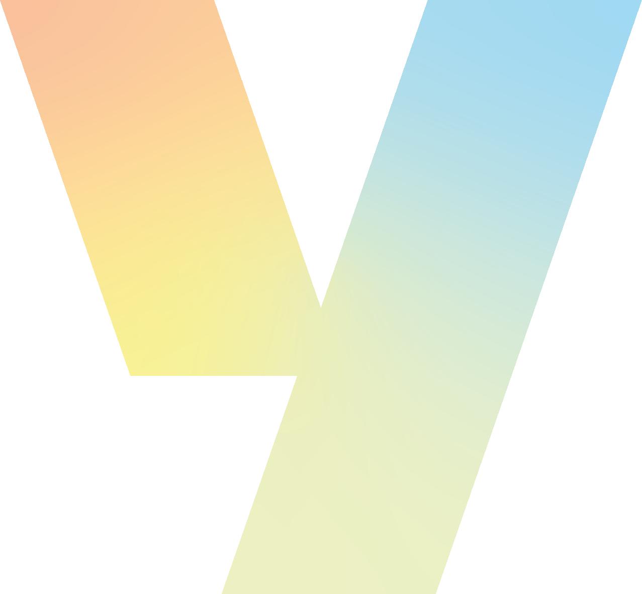 Logo Yune