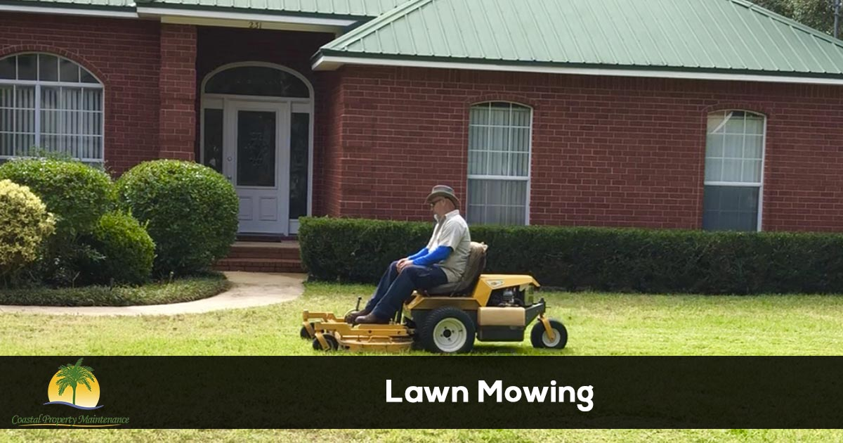 lawn mowing service get your free quote today cpm lawn care. Black Bedroom Furniture Sets. Home Design Ideas