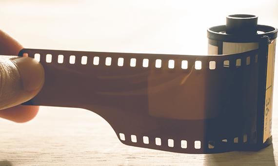 Film Developing Milford Photo
