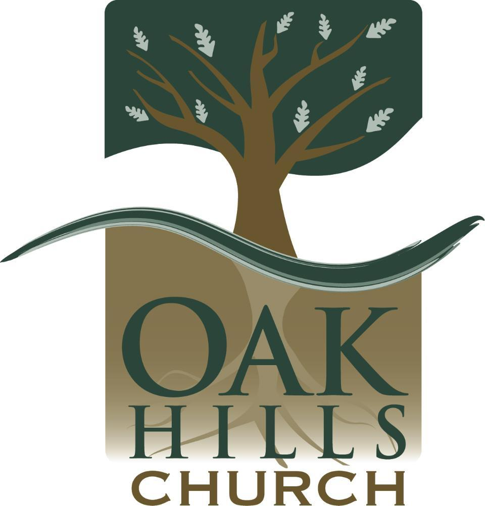 oak hill gay singles Gay online dating in oak hill, west virginia at datehookupcom, join now and start chatting with guys now we have older men, younger guys, college students, professionals and more in oak hill wv we have older men, younger guys, college students, professionals and more in oak hill wv.