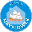 Boston Mayflower