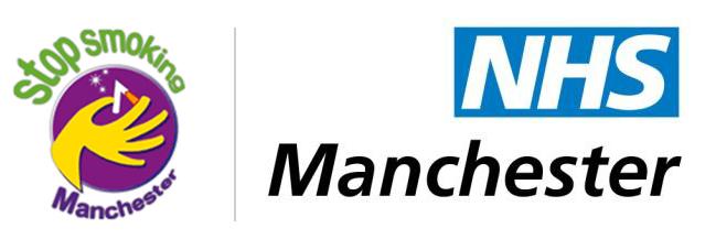 Manchester Stop Smoking Service