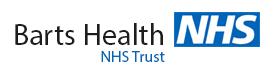 barts-health-nhs-trust