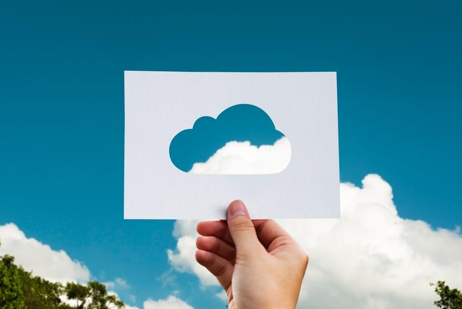 Cloud telecoms