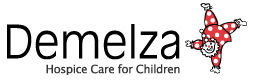 Demelza Hospice Care for Children is a charity in the south east of the UK
