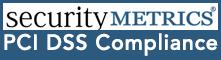PCI-DSS SECURITY METRICS