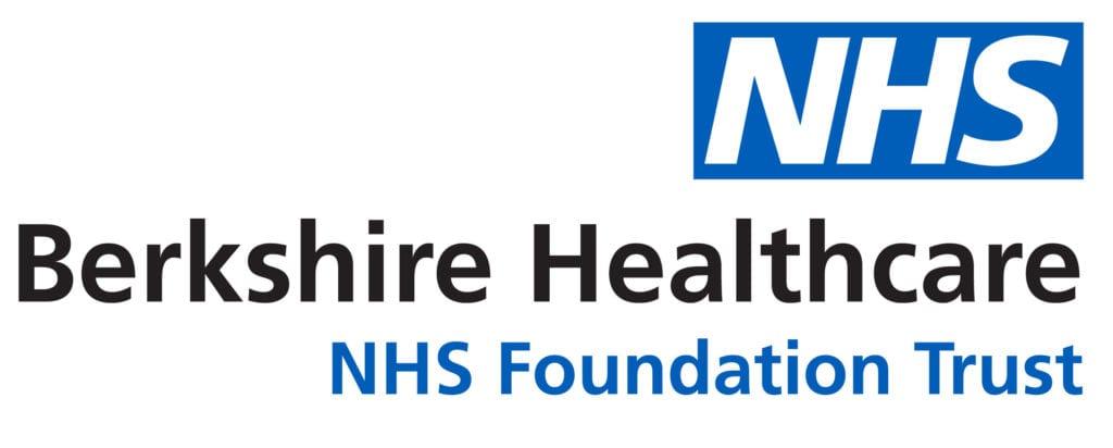 berkshire-healthcare-nhs-foundation-trust