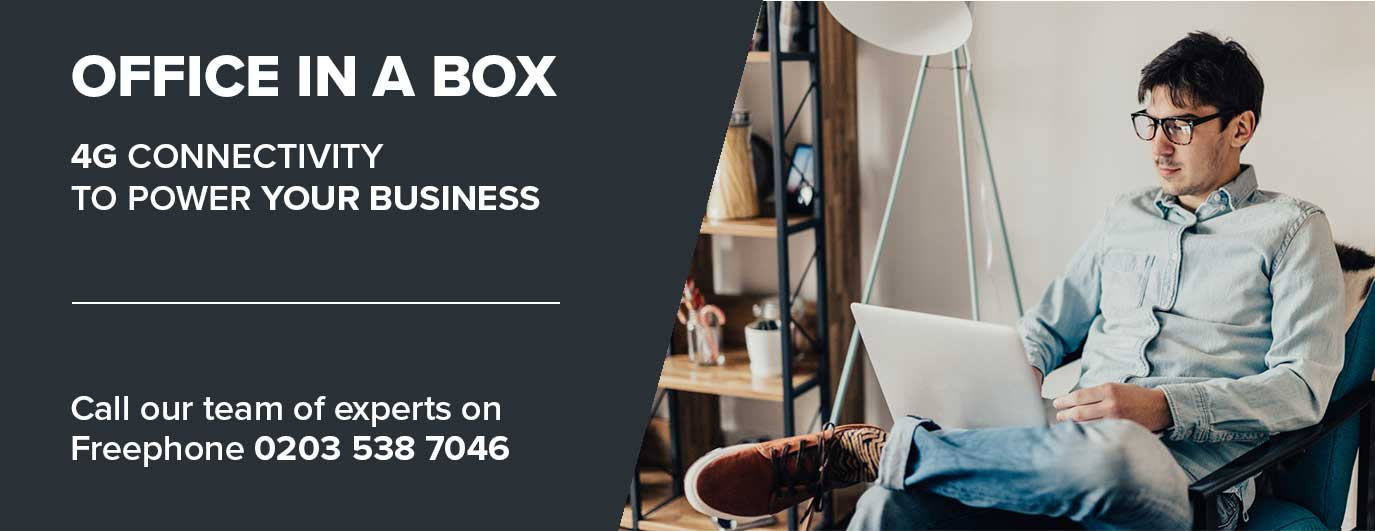 office-in-a-box