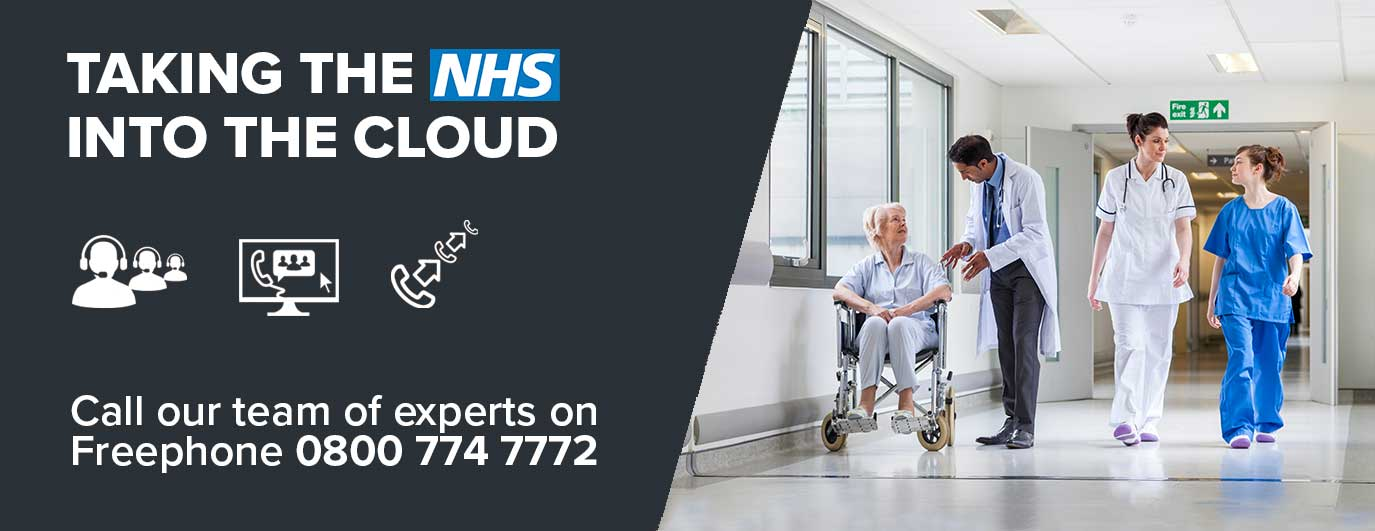 nhs-into-the-cloud