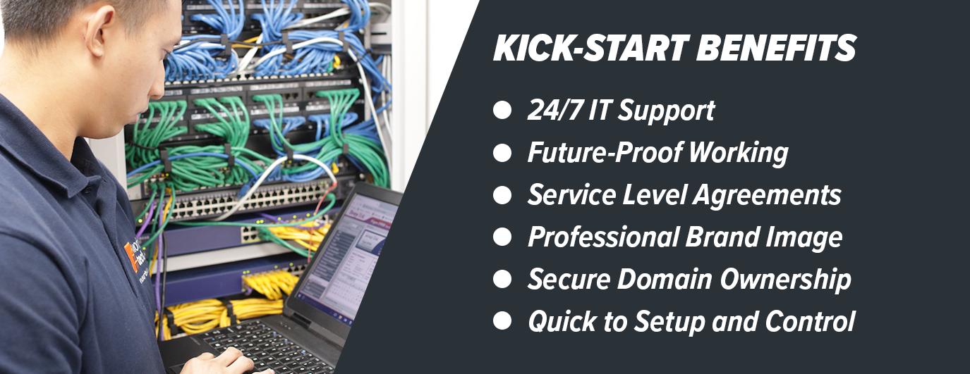 kick-start-benefits