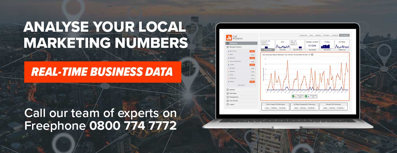local-marketing-numbers