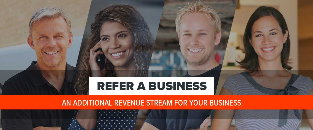 refer-a-business