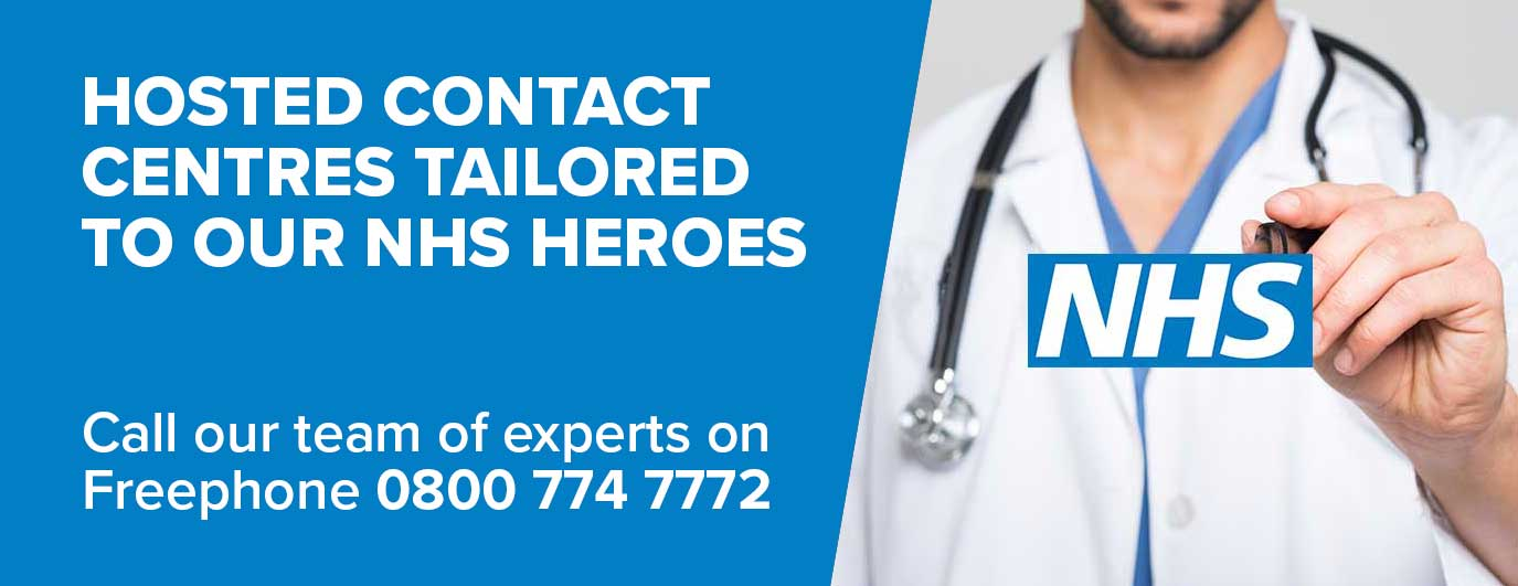 NHS-hosted-contact-centres