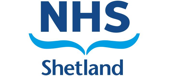nhs-shetland