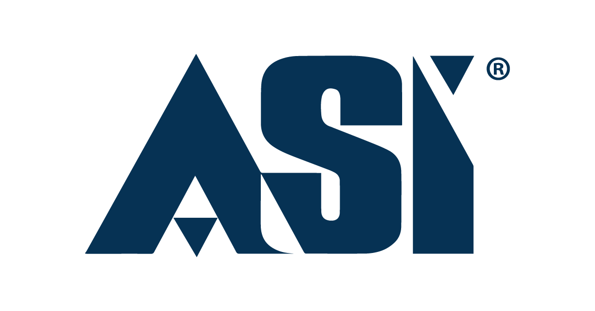 American Strategic Insurance logo