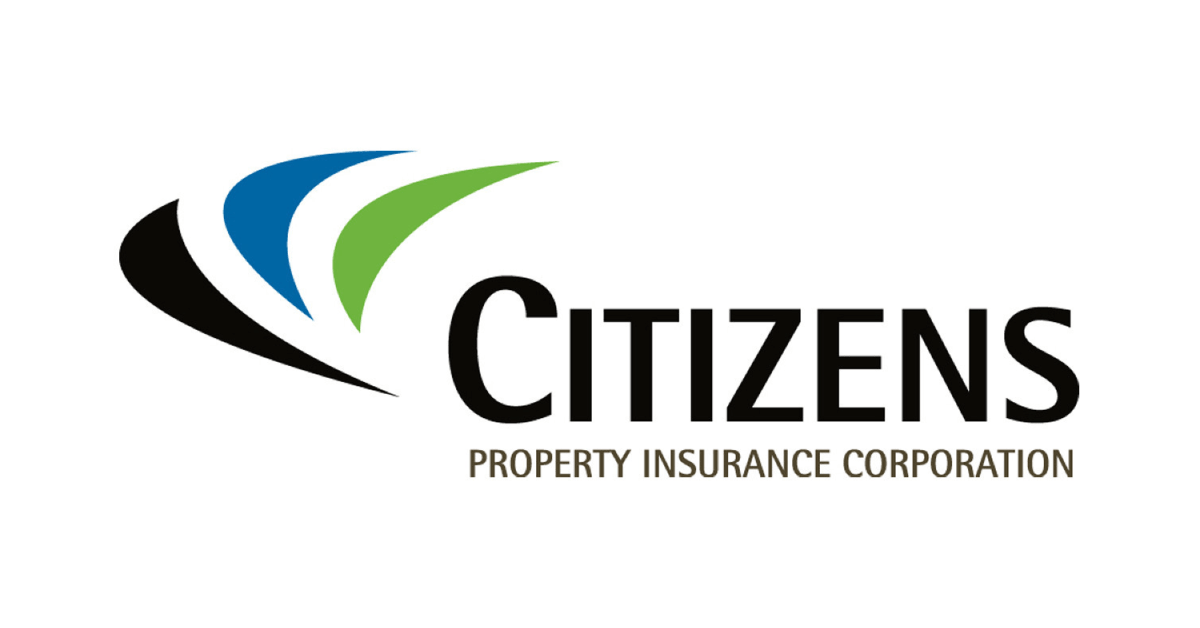 Citizens Property Insurance Corporation Review 2019