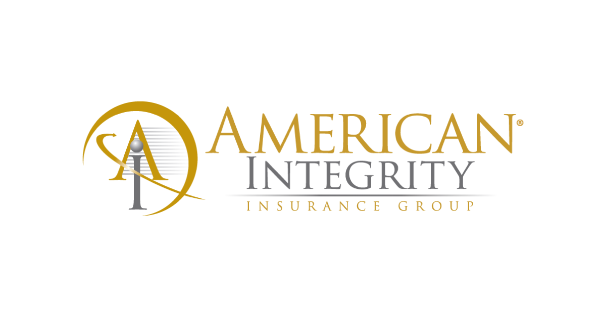 American Integrity Insurance Review 2018