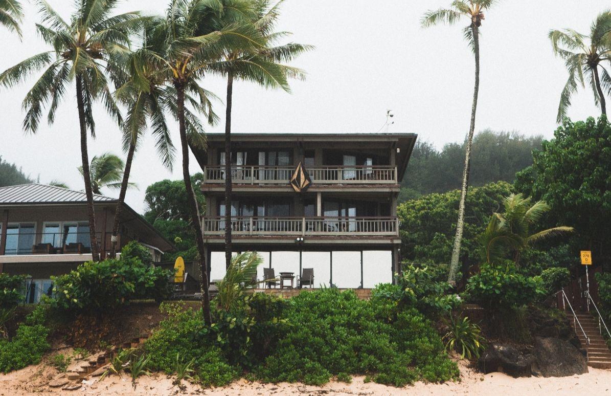 beach house, Florida, home insurance, homeowners insurance, house