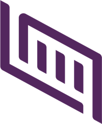 FoxyCart Icon
