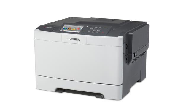 Toshiba es305cp