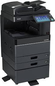 Toshiba es2505AC