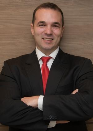 Alessandro Rau