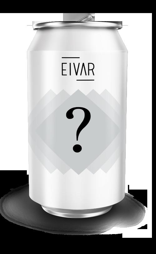 EIVAR ?