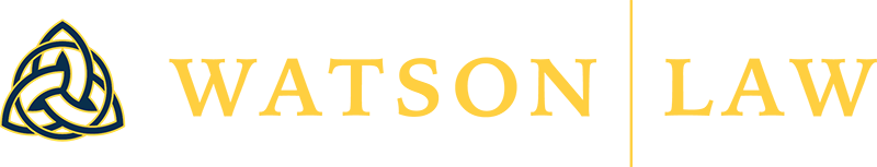 watson-law-logo