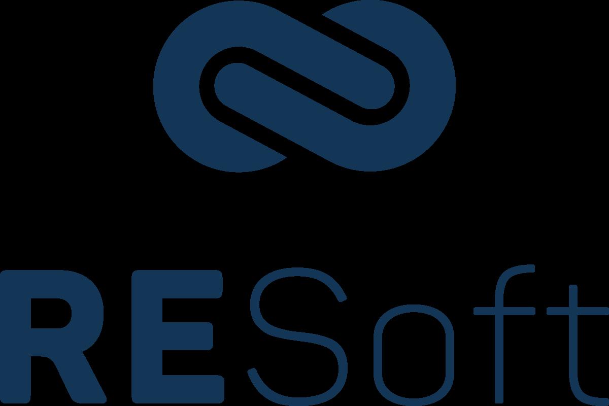 RESoft