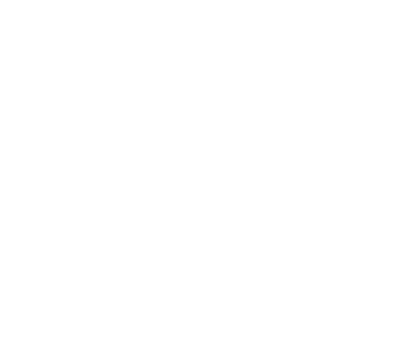 OZ BY NATURE