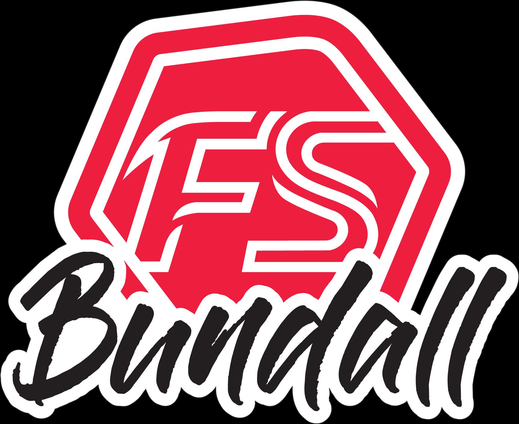 Fitstop Bundall Logo