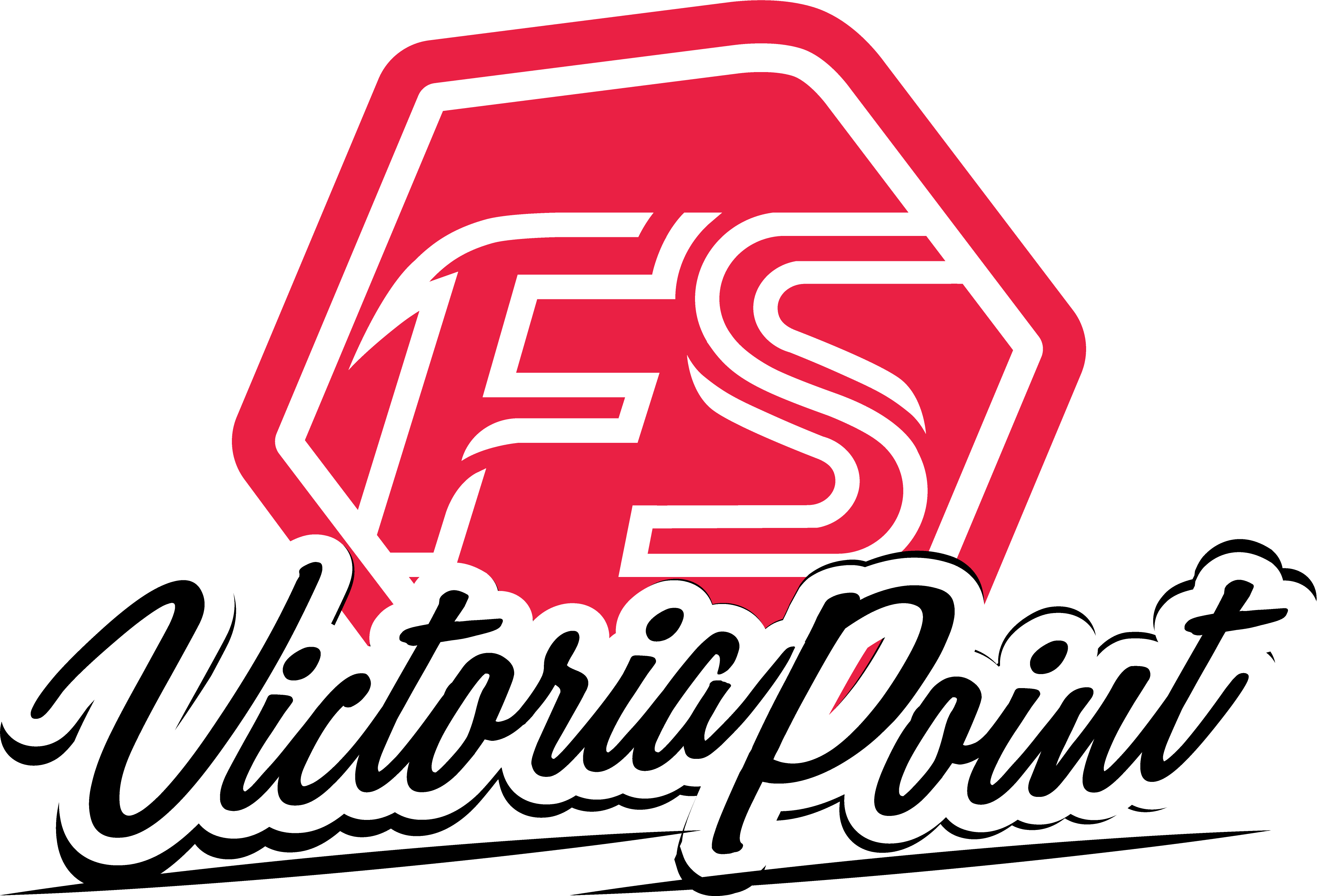Victoria Point fitness
