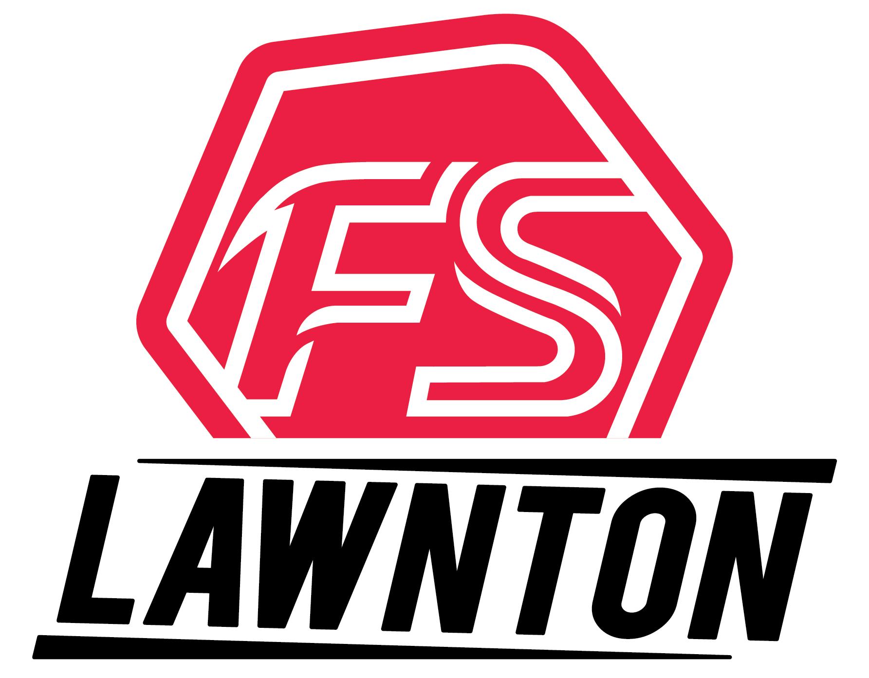 fitstop lawnton logo