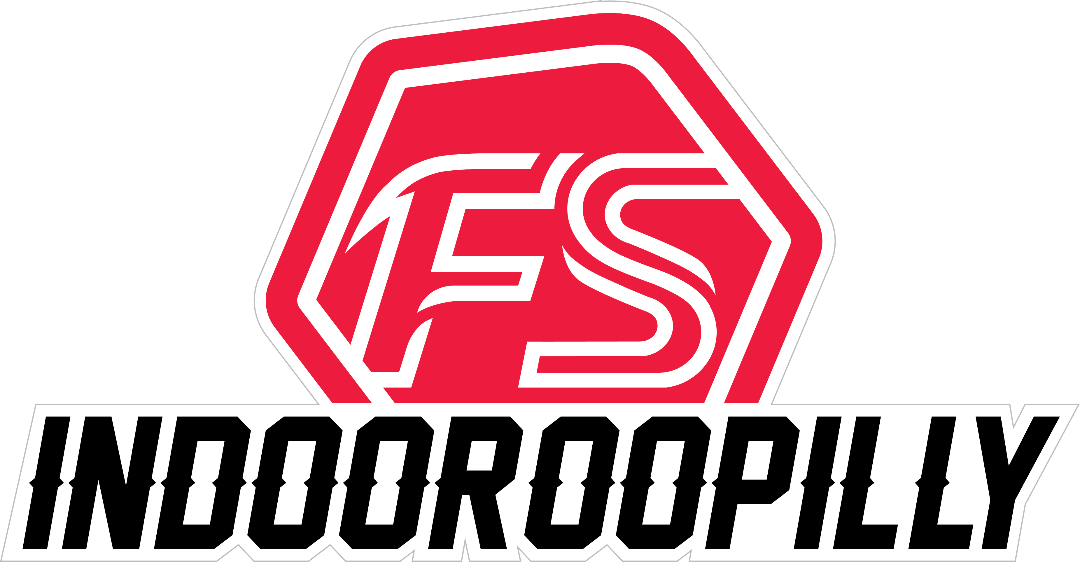 Fitstop Logo Oxenford
