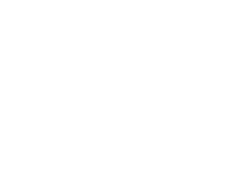 H&K Manufacturing Logo