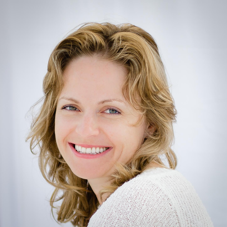 Anastasia Delobe Annapolis Photographer