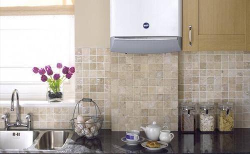 Property Refurbishment Image