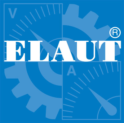 ELAUT GROUP - Top Quality Entertaining The World