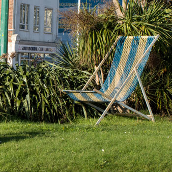 Renting in bournemouth
