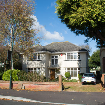 Estate Agent Bournemouth