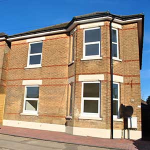 House for sale in Bournemouth