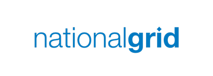National Grid Logo