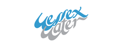 Wessex Water Logo