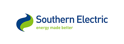 Southern Electric (SSE) logo