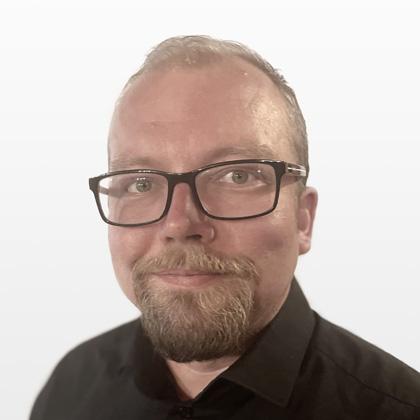 Ville-Pekka Kuusisto