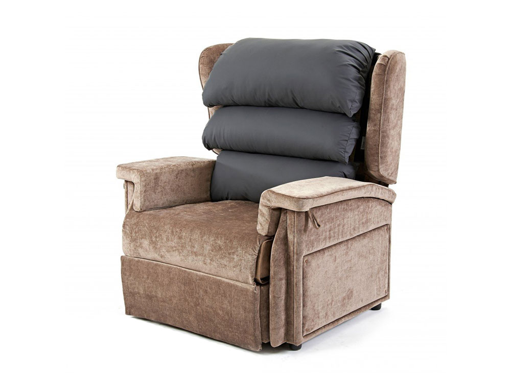 Configura® Bariatric Chair